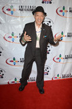Aki Aleong Photo - Aki Aleongat the Universe Multicultural Film Festival Red Carpet Awards Ceremony RHCC Community Center Rolling Hills CA 04-02-17