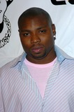 Page Kennedy Photo - Page Kennedyat the Jermaine Dupris Annual BET Awards Party SkyBar West Hollywood CA 06-27-05