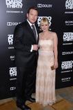 Anna Farris Photo - Chris Pratt Anna Farrisat the Zero Dark Thirty Los Angeles Premiere Dolby Theater Hollywood CA 12-10-12