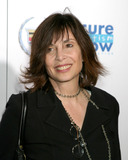 Talia Shire Photo - Talia ShireActs of Love  DreamsCure Autism Now BenefitGeffen PlayhouseWestwood CASeptember 18 2006