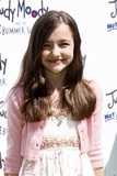 Ashley Boettcher Photo - LOS ANGELES - JUN 4  Ashley Boettcher arriving at Judy Moody And The NOT Bummer Summer Premiere at ArcLight Hollywood on June 4 2011 in Los Angeles CA