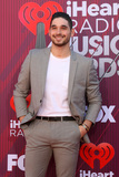 Alan Bersten Photo - LOS ANGELES - MAR 14  Alan Bersten at the iHeart Radio Music Awards - Arrivals at the Microsoft Theater on March 14 2019 in Los Angeles CA