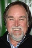 Tinker Bell Photo - LOS ANGELES - DEC 9  Richard Karn at the Peter Pan And Tinker Bell - A Pirates Christmas Opening Night at the Pasadena Playhouse on December 9 2015 in Pasadena CA