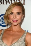 ARIELE KEBBEL Photo - vLOS ANGELES - JAN 9  Arielle Kebbel at the The Art of Elysium Ninth Annual Heaven Gala at the 3LABS on January 9 2016 in Culver City CA