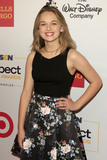 Alyssa Jirrels Photo - LOS ANGELES - OCT 21  Alyssa Jirrels at the 2016 GLSEN Respect Awards at Beverly Wilshire Hotel on October 21 2016 in Beverly Hills CA