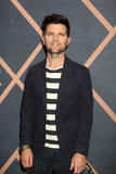 Adam Scott Photo - LOS ANGELES - SEP 25  Adam Scott at the FOX Fall Premiere Party 2017 at the Catch on September 25 2017 in West Hollywood CA