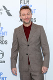 Chris Hardwick Photo - LOS ANGELES - FEB 8  Chris Hardwick at the 2020 Film Independent Spirit Awards at the Beach on February 8 2020 in Santa Monica CA