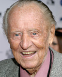 Art Linkletter Photo - Art Linkletter Griffith Park Observatory Re-Opening GalaLos Angeles CAOctober  29 2006