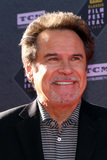 The Producers Photo - LOS ANGELES - APR 26  Dennis Miller at the 2018 TCM Classic Film Festival - Opening Night Gala - 50th Anniversary of The Producers at TCL Chinese Theater IMAX on April 26 2018 in Los Angeles CA