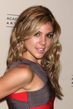Kate Mansi Photo - LOS ANGELES - JUN 16  Kate Mansi arriving at the Academy of Television Arts and Sciences Daytime Emmy Nominee Reception at SLS Hotel at Beverly Hills on June 16 2011 in Beverly Hills CA