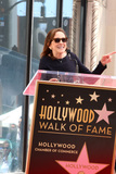 Ann Druyan Photo - LOS ANGELES - APR 23  Ann Druyan at the Seth MacFarlane Star Ceremony on the Hollywood Walk of Fame on April 23 2019 in Los Angeles CA