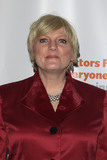 Alison Arngrim Photo - LOS ANGELES - DEC 6  Alison Arngrim at the The Actors Funds Looking Ahead Awards  at Taglyan Complex on December 6 2016 in Los Angeles CA