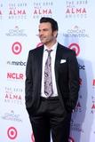 Ricardo Antonio Chavira Photo - LOS ANGELES - SEP 27  Ricardo Antonio Chavira at the 2013 ALMA Awards - Arrivals at Pasadena Civic Auditorium on September 27 2013 in Pasadena CA