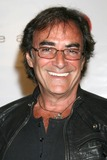 Darin Brooks Photo - Thaao Penghlis arriving at the Pre-Emmy Nominee Party hosted by Darin Brooks benefiting Tag the World at Area Club in Los Angeles CAJune 13 2008