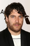 Adam Pally Photo - LOS ANGELES - FEB 24  Adam Pally at the Elton John Oscar Viewing Party on the West Hollywood Park on February 24 2019 in West Hollywood CA