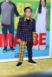 Emerson Min Photo - LOS ANGELES - MAY 22  Emerson Min at the Always Be My Maybe Premiere at the Village Theater on May 22 2019 in Westwood CA