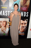Amanda Cerny Photo - LOS ANGELES - SEP 26  Amanda Cerny at the Masterminds Premiere at the TCL Chinese Theater on September 26 2016 in Los Angeles CA