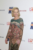 Anne Heche Photo - LOS ANGELES - APR 20  Anne Heche at the 25th Annual Race To Erase MS Gala on the Beverly Hilton Hotel on April 20 2018 in Beverly Hills CA