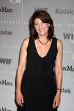 Amy Aquino Photo - Amy Aquinoarrives at the 2010 Crystal  Lucy Awards presented by Women in Film Los AngelesCentury Plaza HotelCentury City CAJune 1 2010