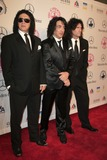 Paul Stanley Photo - LOS ANGELES - OCT 20  Gene Simmons Paul Stanley Tommy Thayer arrives at  the 26th Carousel Of Hope Ball at Beverly Hilton Hotel on October 20 2012 in Beverly Hills CA