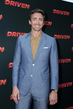 Lee Pace Photo - LOS ANGELES - JUL 31  Lee Pace at the Driven Los Angeles Premiere at the ArcLight Hollywood on July 31 2019 in Los Angeles CA