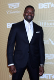 Amin Joseph Photo - LOS ANGELES - FEB 23  Amin Joseph at the American Black Film Festival Honors Awards at the Beverly Hilton Hotel on February 23 2020 in Beverly Hills CA