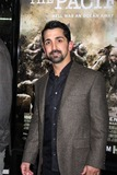 James Madio Photo - James Madioarriving at HBOs The Pacific Premiere Screening Manns Chinese TheaterLos Angeles CAFebruary 24 2010