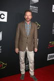 Bryan Cranston Photo - SAN DIEGO - JUL 19  Bryan Cranston at the AMCs Better Call Saul Season 4 Premiere on the Horton Plaza 8 on July 19 2018 in San Diego CA