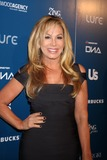 Adrienne Maloof Photo - LOS ANGELES - NOV 18  Adrienne Maloof arrives for the US Weekly AMA After Party at Lure on November 18 2012 in Los Angeles CA