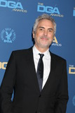 Alfonso Cuaron Photo - LOS ANGELES - FEB 2  Alfonso Cuaron at the 2019 Directors Guild of America Awards at the Dolby Ballroom on February 2 2019 in Los Angeles CA
