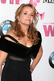 Lea Thompson Photo - LOS ANGELES - JUN 13  Lea Thompson at the Women in Film Los Angeles Celebrates the 2017 Crystal and Lucy Awards at the Beverly Hilton Hotel on June 13 2017 in Beverly Hills CA
