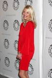 Roberta Leighton Photo - LOS ANGELES - AUG 23  Roberta Leighton arrives at The Young  Restless Celebrating 10000 Episodes at Paley Center for Media on August 23 2012 in Beverly Hills CA