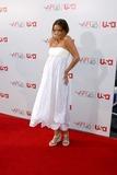 Gabrielle Anwar Photo - Gabrielle AnwarAFI Salute to Al PacinoKodak TheaterLos Angeles CAJune 7 2007