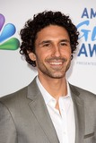 Ethan Zohn Photo - LOS ANGELES - DEC 9  Ethan Zohn arrives at the 2011 American Giving Awards at Dorothy Chandler Pavilion on December 9 2011 in Los Angeles CA