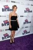 Amelia Jackson-Gray Photo - LOS ANGELES - APR 26  Amelia Jackson-Gray arriving at the 5th Annual BritWeek Launch Party at British Consul Generals residence on April 26 2011 in Los Angeles CA