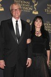 John Tesh Photo - LOS ANGELES - FEB 24  John Tesh Connie Sellecca at the Daytime Emmy Creative Arts Awards 2015 at the Universal Hilton Hotel on April 24 2015 in Los Angeles CA