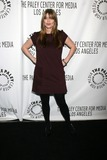 Amber Benson Photo - Amber BensonBuffy the Vampire Slayer Reunion- PaleyFest08Paley Center for Medias 24th William S Paley Television FestivalArcLight TheaterLos Angeles CAMarch 20 2008