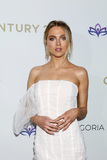 Anne Winters Photo - LOS ANGELES - NOV 15  Anne Winters at the 2019 Eva Longoria Foundation Gala at Four Seasons Los Angeles at Beverly Hills on November 15 2019 in Los Angeles CA