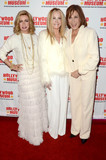 Michelle Lee Photo - LOS ANGELES - JAN 18  Donna Mills Joan Van Ark Michele Lee at the 40th Anniversary of Knots Landing Exhibit at the Hollywood Museum on January 18 2020 in Los Angeles CA