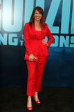 Amy Landecker Photo - LOS ANGELES - MAY 18  Amy Landecker at the Godzilla King Of The Monsters Premiere at the TCL Chinese Theater IMAX on May 18 2019 in Los Angeles CA