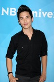 Abraham Lim Photo - LOS ANGELES - JUL 25  Abraham Lim arrives at the NBC Universal Cable TCA Summer 2012 Press Tour at Beverly Hilton Hotel on July 25 2012 in Beverly Hills CA