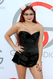 Ariel Winter Photo - LOS ANGELES - JUN 15  Ariel Winter at the Gray Studios Showcase at the Grays Studios 5250 Vineland Ave on June 15 2017 in North Hollywood CA