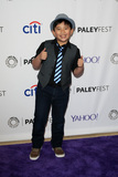 Albert Tsai Photo - LOS ANGELES - SEP 12  Albert Tsai at the PaleyFest 2015 Fall TV Preview - ABC at the Paley Center For Media on September 12 2015 in Beverly Hills CA
