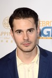 Jayson Blair Photo - LOS ANGELES - FEB 4  Jayson Blair at the 3rd Annual Roger Neal Style Hollywood Oscar Viewing Dinner at the Hollywood Museum on February 4 2018 in Los Angeles CA