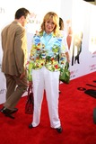 Deidre Hall Photo - Deidre Hall  arriving at the Ugly Truth Premiere  at the Cinerama Dome at the ArcLight Theaters in Los Angeles CA  on July 16 2009