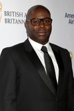 Steve Mc Queen Photo - LOS ANGELES - OCT 26  Steve McQueen at the 2018 British Academy Britannia Awards at the Beverly Hilton Hotel on October 26 2018 in Beverly Hills CA
