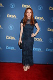 Amy Davidson Photo - LOS ANGELES - FEB 2  Amy Davidson at the 2019 Directors Guild of America Awards at the Dolby Ballroom on February 2 2019 in Los Angeles CA