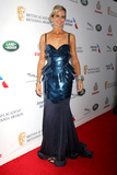 Lady Victoria Hervey Photo - LOS ANGELES - OCT 26  Lady Victoria Hervey at the 2018 British Academy Britannia Awards at the Beverly Hilton Hotel on October 26 2018 in Beverly Hills CA
