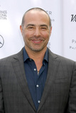 Peter Landesman Photo - PALM SPRINGS - JAN 3  Peter Landesman at the Variety Creative Impact Awards And 10 Directors To Watch Brunch at the The Parker Hotel on January 3 2016 in Palm Springs CA