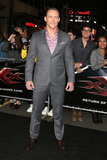 Andrey Ivchenko Photo - LOS ANGELES - JAN 19  Andrey Ivchenko at the xXx Return Of Xander Cage Premiere at TCL Chinese Theater IMAX on January 19 2017 in Los Angeles CA